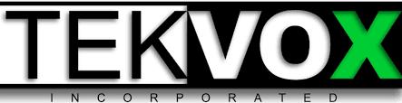 Tkvox logo